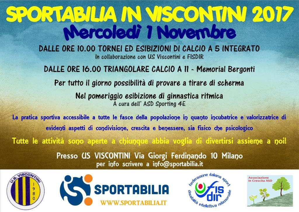 SportabiliaViscontini2017 (1)