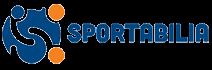 Sportabilia mappatura sport accessibile Milano e provincia sport gratis