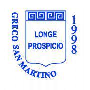 Logo di ASD Greco San Martino