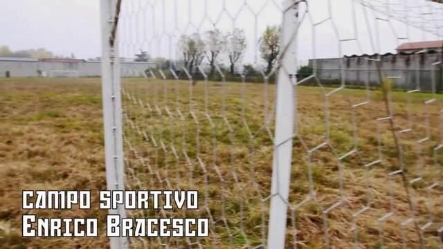 "Campo sportivo ""Enrico Bracesco"""