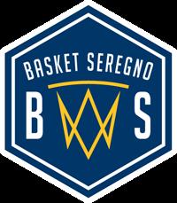 Logo di Basket Seregno