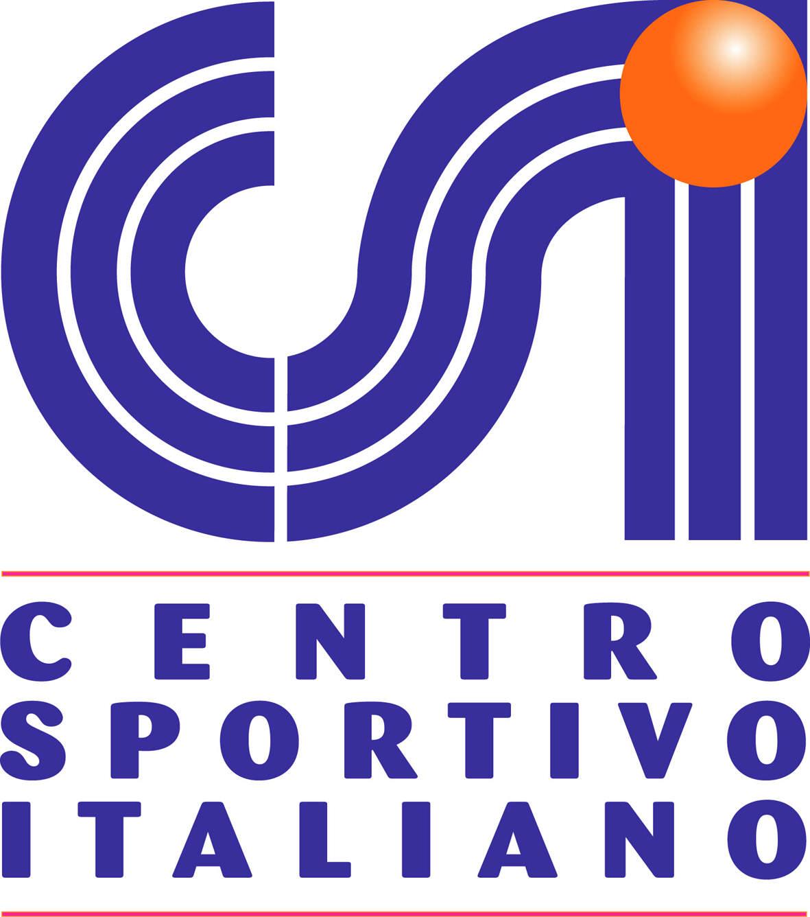 Logo di CSRC Zante