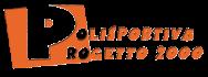 Logo di Polisportiva Progetto 2000