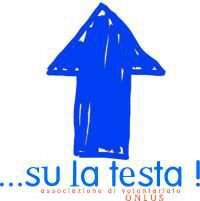 Logo di Handicap Su La Testa