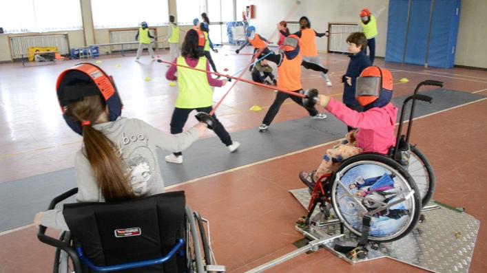 Società Sportiva Dilettantistica Crescere Educare Agire a R.L