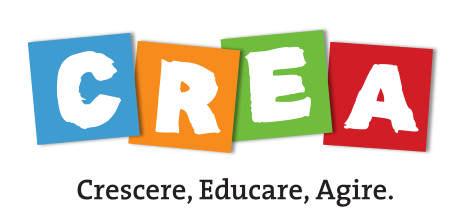 Logo di Società Sportiva Dilettantistica Crescere Educare Agire a R.L