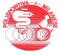 Polisportiva Milanese 1979 Sport Disabili O.N.L.U.S.