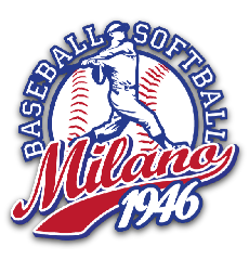 A.S.D. Milano Baseball 1946