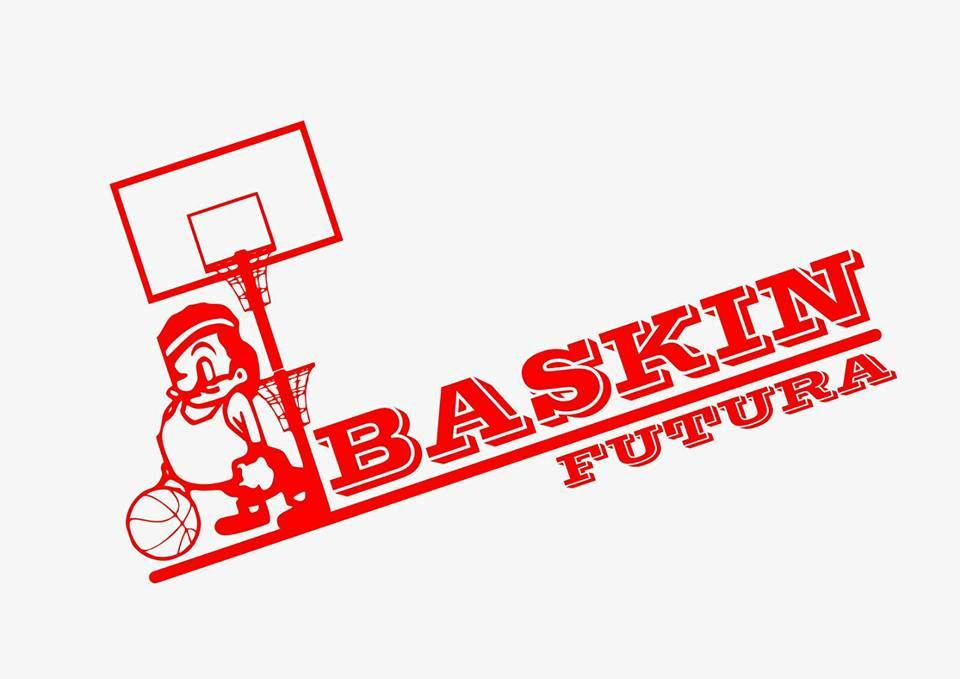 Logo di Asd Futura
