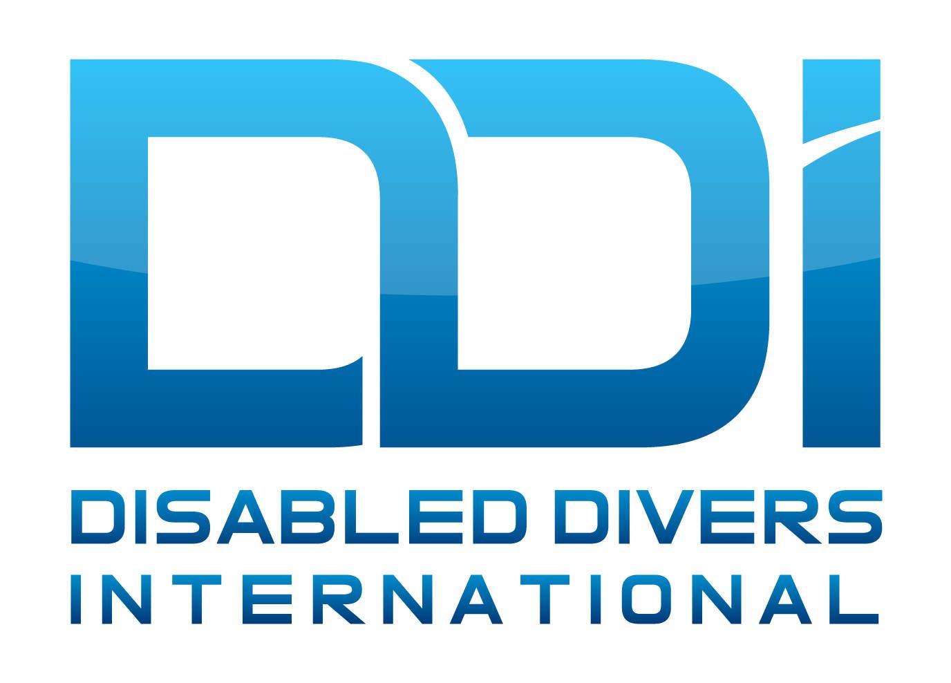 Logo di DDI Italy